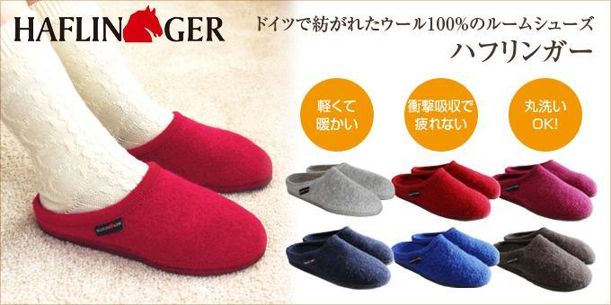 haflinger3.jpg